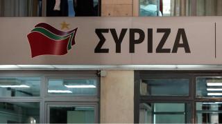 Πηγές ΣΥΡΙΖΑ για κατάθεση Αγγελή: Το κυβερνητικό φιάσκο δεν πείθει