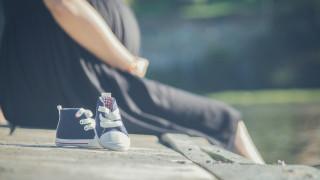 Επίδομα γέννας: Πότε θα καταβληθεί η πρώτη δόση