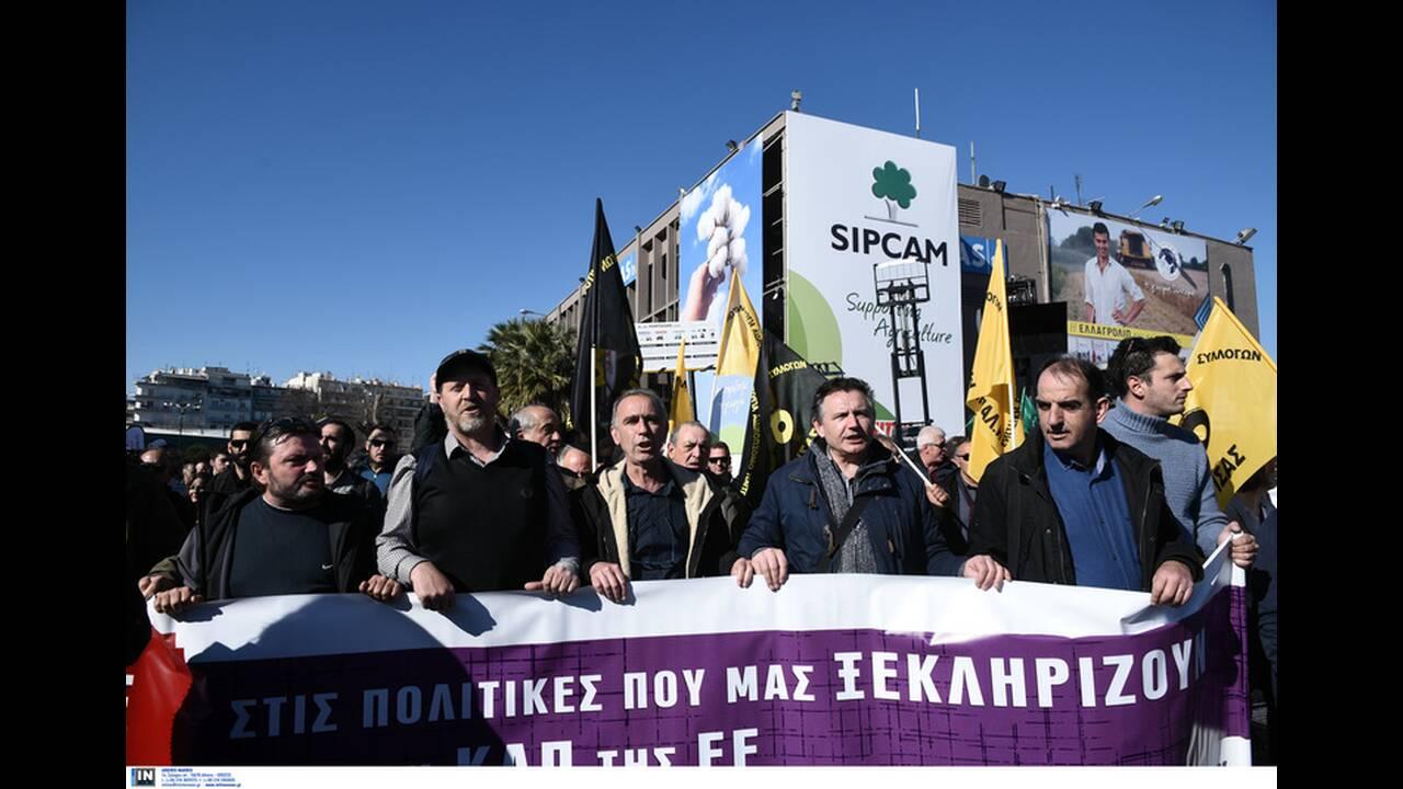 https://cdn.cnngreece.gr/media/news/2020/02/01/206050/photos/snapshot/2833516.jpg