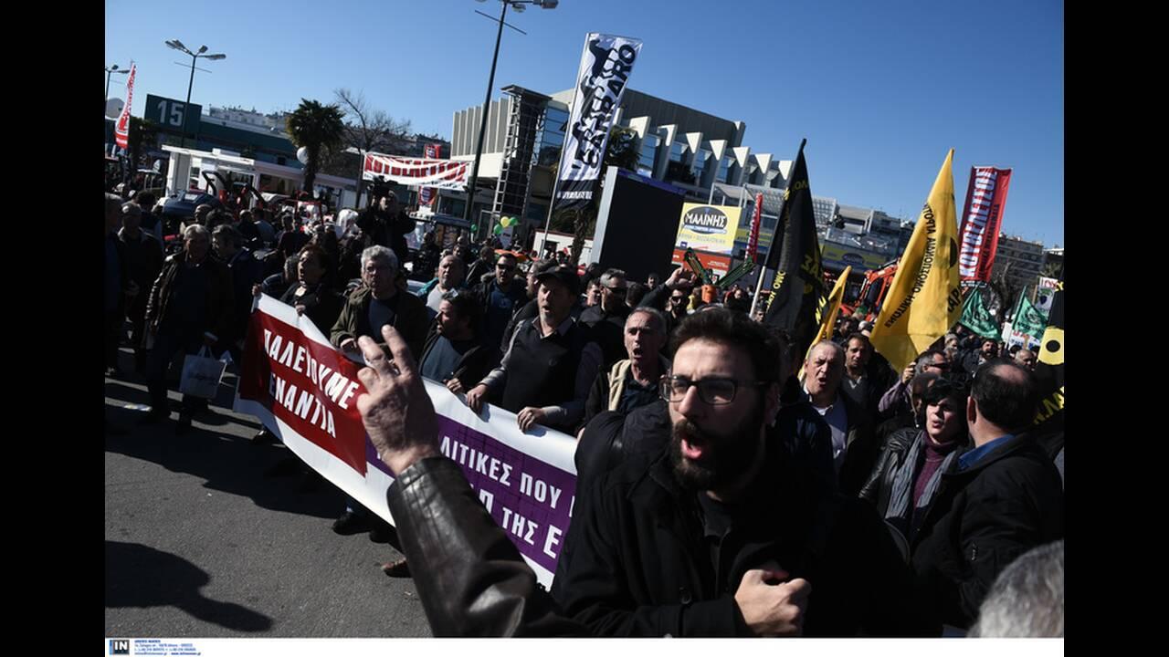 https://cdn.cnngreece.gr/media/news/2020/02/01/206050/photos/snapshot/2833517.jpg