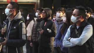 Κοροναϊός: Με τη συνδρομή ενόπλων δυνάμεων η απομάκρυνση Ρώσων από την Κίνα