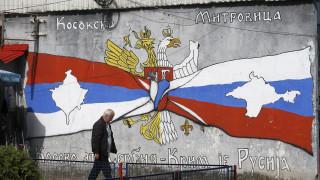 Κόσοβο: Συμφωνήθηκε ο σχηματισμός κυβέρνησης συνασπισμού