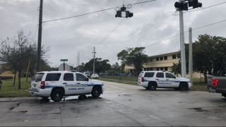 Πυροβολισμοί κοντά σε εκκλησία στη Φλόριντα με νεκρούς