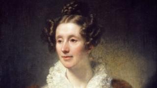 Mary Somerville: Η Google τιμά με Doodle τη σπουδαία επιστήμονα