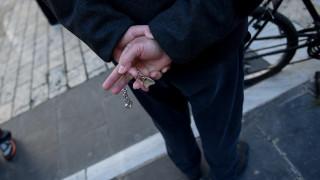 Νέο ασφαλιστικό: Τα επτά «κλειδιά» του νομοσχεδίου