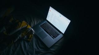 Ψεύτικοι διαγωνισμοί, κληρονομιές & βραβεία: Νέες διαδικτυακές απάτες