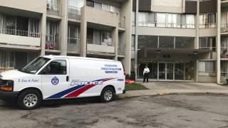 Καναδάς: Τρεις νεκροί και δύο τραυματίες σε διαμέρισμα που νοικιάστηκε μέσω Airbnb