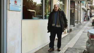 Φίλης: Ο ΣΥΡΙΖΑ θα μπορούσε να προχωρήσει στην καταψήφιση της συμφωνίας Ελλάδας – ΗΠΑ