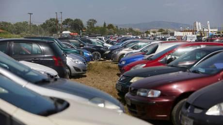 Αυτοκίνητα από 150 ευρώ: Αναλυτική λίστα με τα οχήματα και τις τιμές