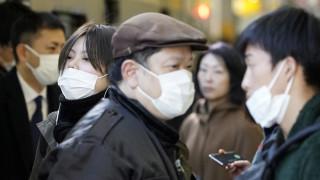 Κοροναϊός: Μοιάζει όλο και περισσότερο σε παγκόσμια πανδημία - Τι λένε οι επιστήμονες