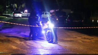 Πάτρα: Νεκρός άνδρας σε πυροβολισμούς στο Νέο Σούλι - Συνελήφθη ο γείτονάς του