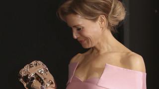 BAFTA 2020: Όλοι οι νικητές των «Βρετανικών Όσκαρ»