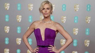 BAFTA 2020: Οι πιο εντυπωσιακές εμφανίσεις στο κόκκινο χαλί