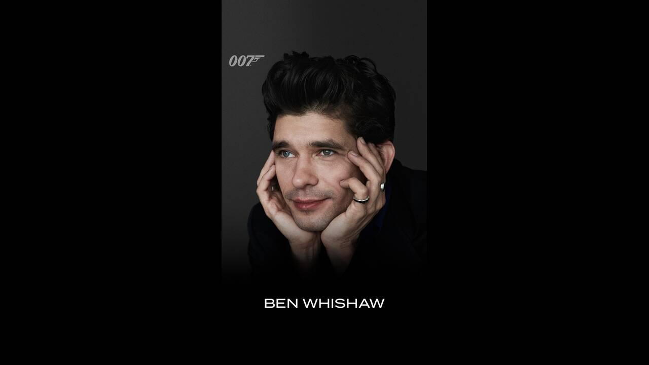 https://cdn.cnngreece.gr/media/news/2020/02/03/206197/photos/snapshot/Ben_Portrait.jpg