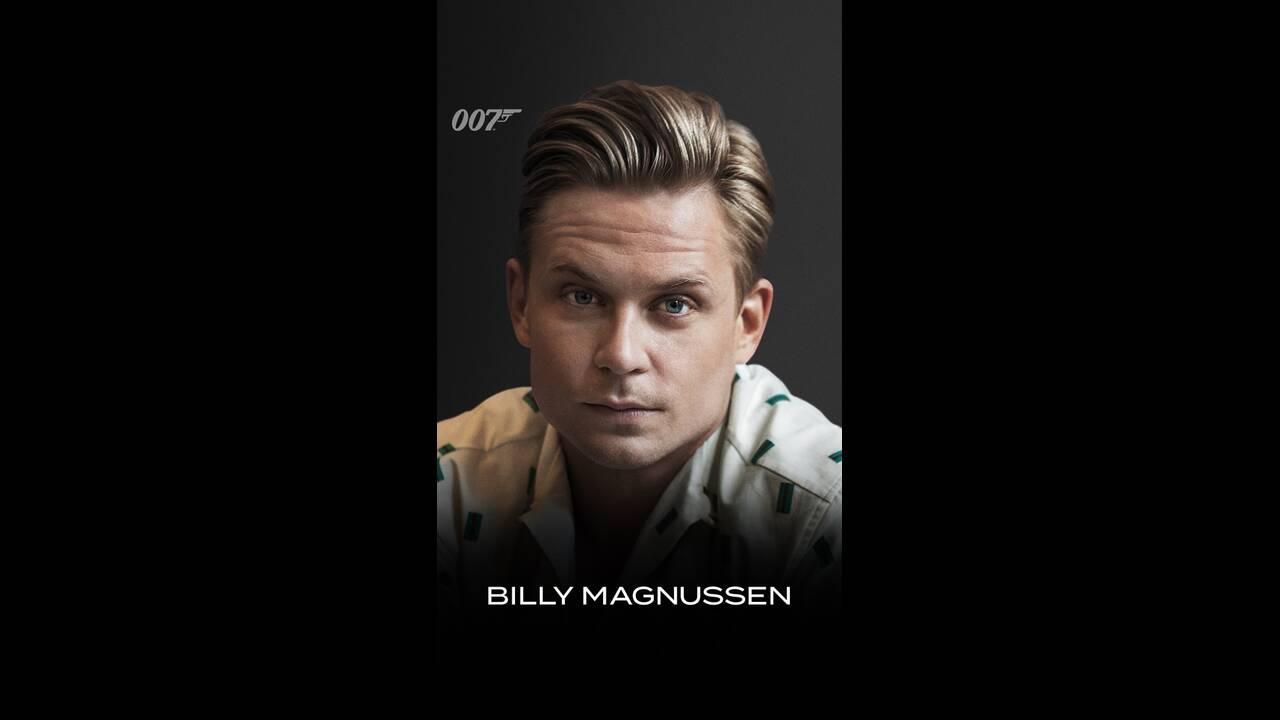 https://cdn.cnngreece.gr/media/news/2020/02/03/206197/photos/snapshot/Billy_Portrait.jpg