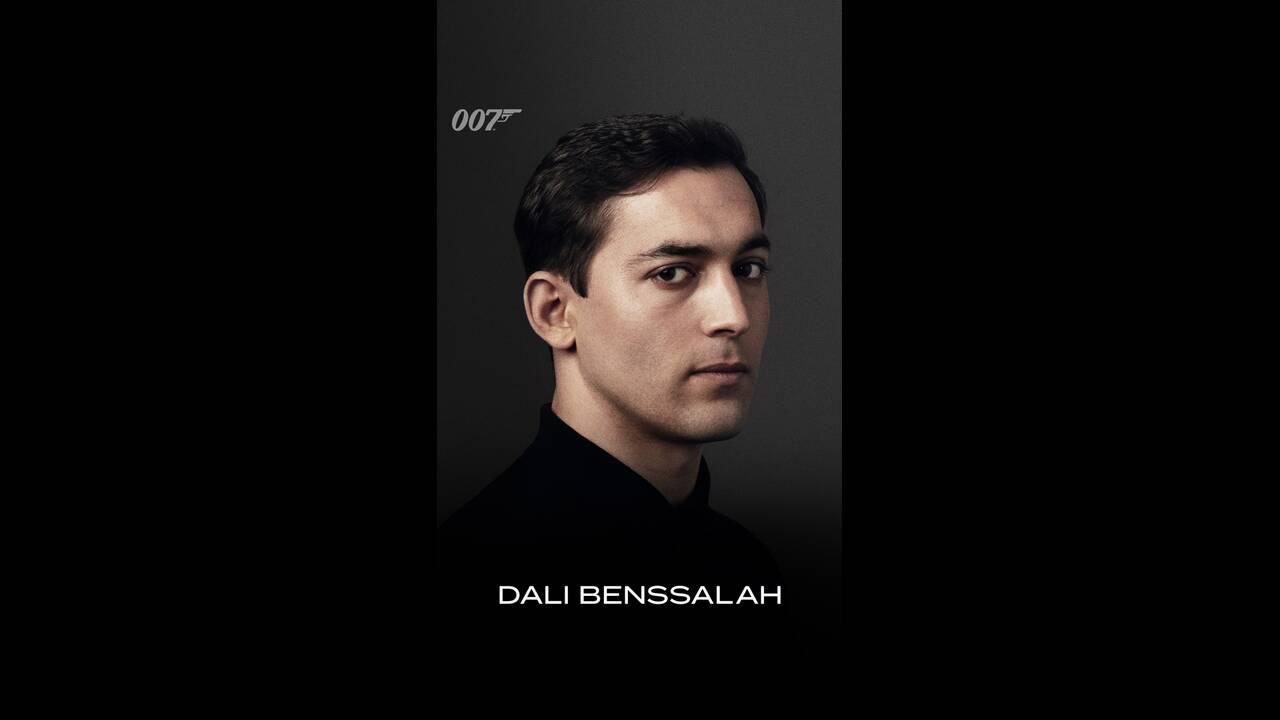 https://cdn.cnngreece.gr/media/news/2020/02/03/206197/photos/snapshot/Dali_Portrait.jpg