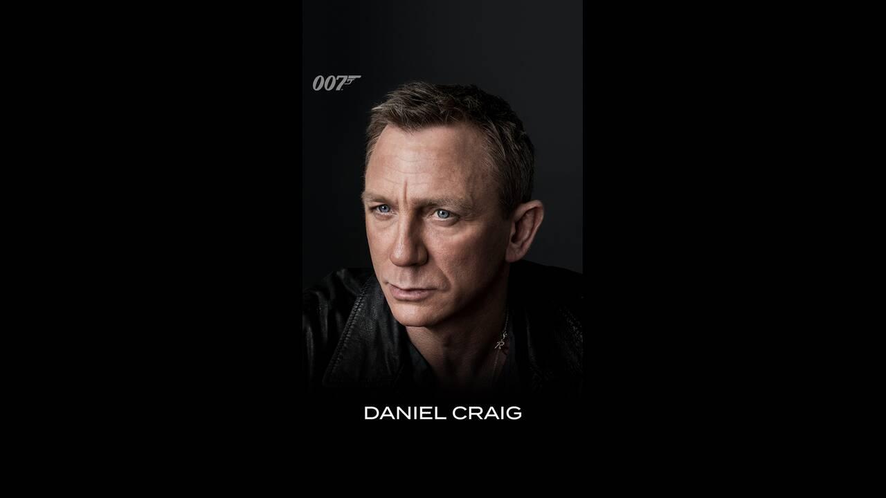 https://cdn.cnngreece.gr/media/news/2020/02/03/206197/photos/snapshot/Daniel_Portrait.jpg