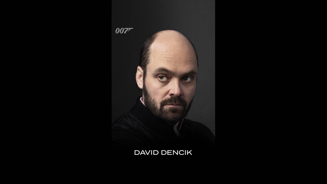 https://cdn.cnngreece.gr/media/news/2020/02/03/206197/photos/snapshot/David_Portrait.jpg