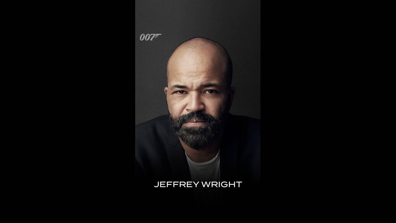 https://cdn.cnngreece.gr/media/news/2020/02/03/206197/photos/snapshot/Jeffrey_Portrait.jpg
