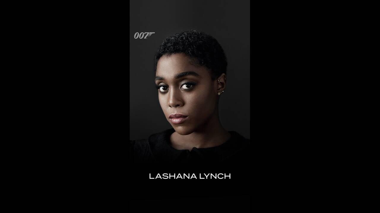 https://cdn.cnngreece.gr/media/news/2020/02/03/206197/photos/snapshot/Lashana_Portrait.jpg