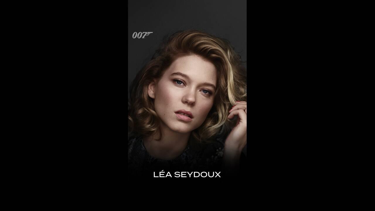 https://cdn.cnngreece.gr/media/news/2020/02/03/206197/photos/snapshot/Lea_Portrait.jpg