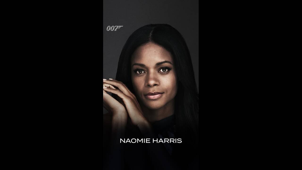 https://cdn.cnngreece.gr/media/news/2020/02/03/206197/photos/snapshot/Naomie_Portrait.jpg