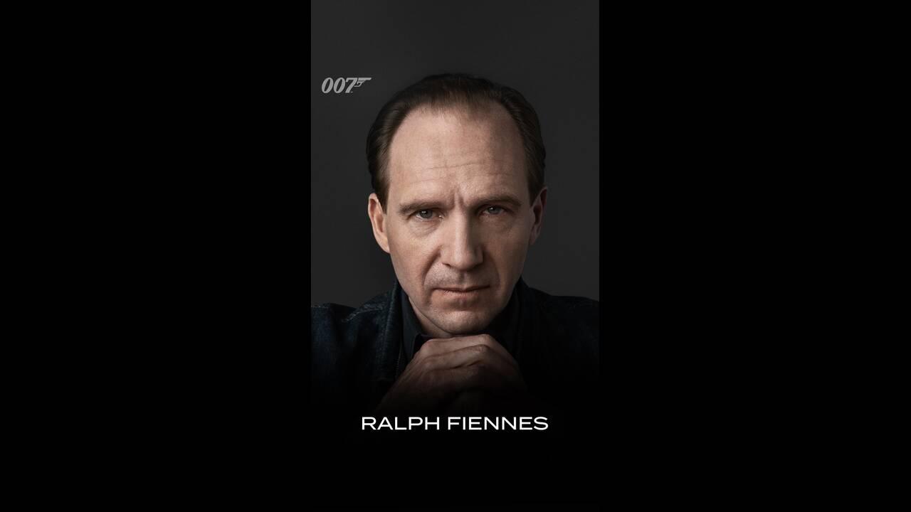 https://cdn.cnngreece.gr/media/news/2020/02/03/206197/photos/snapshot/Ralph_Portrait.jpg