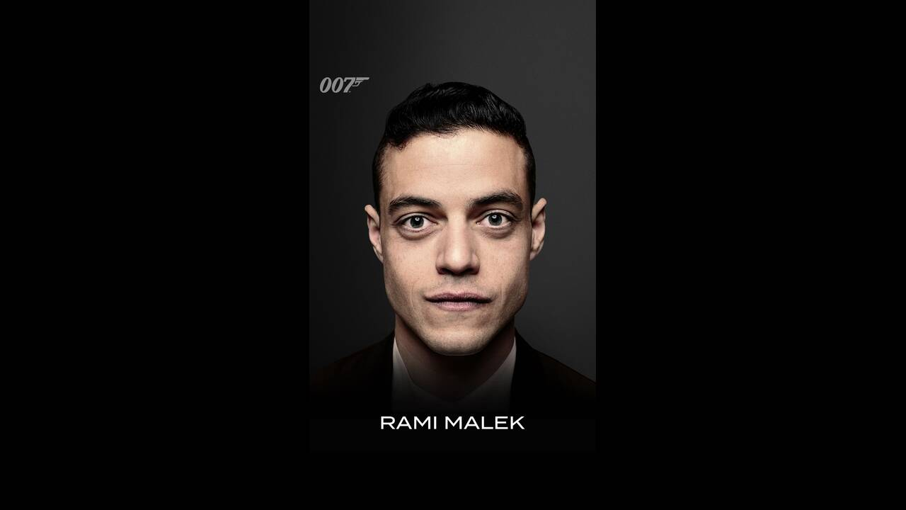 https://cdn.cnngreece.gr/media/news/2020/02/03/206197/photos/snapshot/Rami_Portrait.jpg