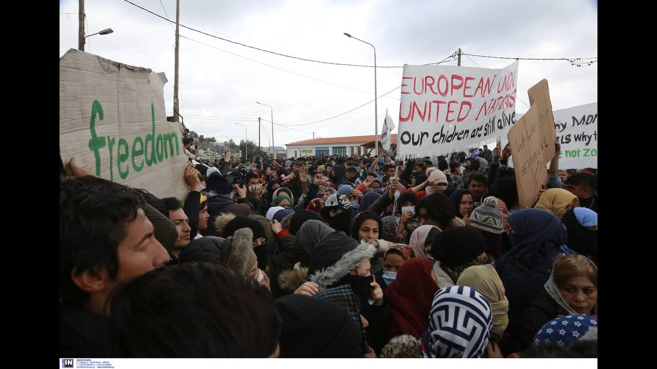 https://cdn.cnngreece.gr/media/news/2020/02/03/206214/photos/snapshot/2836356.jpg