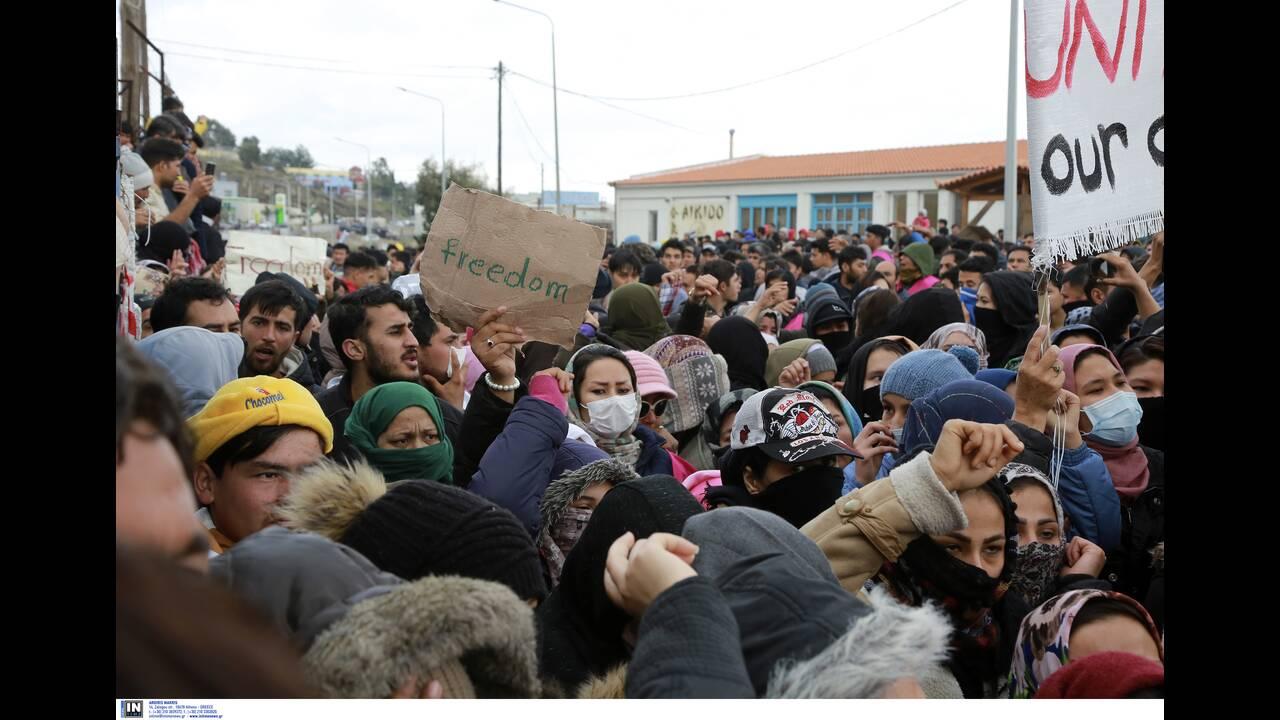https://cdn.cnngreece.gr/media/news/2020/02/03/206214/photos/snapshot/2836357.jpg