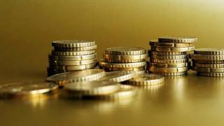Εξασθένησε το οικονομικό κλίμα τον Ιανουάριο – Πτώση της καταναλωτικής εμπιστοσύνης