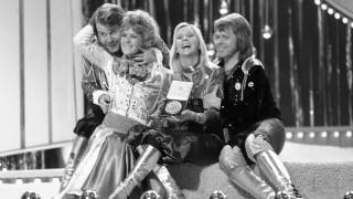 H επιστροφή των ABBA: Νέα τραγούδια μετά από 35 χρόνια