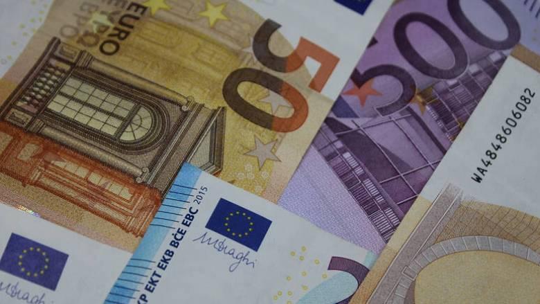 ΟΠΕΚΕΠΕ: Πληρωμή 4,4 εκατ. ευρώ - Ποιοι οι δικαιούχοι