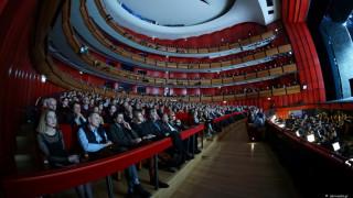 Εθνική Λυρική Σκηνή: Άρχισε η προπώληση για όλες τις παραστάσεις, μέχρι και τον Ιούλιο
