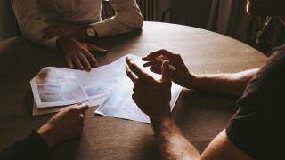Αθλητική επιχειρηματικότητα και εκπαίδευση: Οι επιλογές που προσφέρουν ευκαιρίες καριέρας