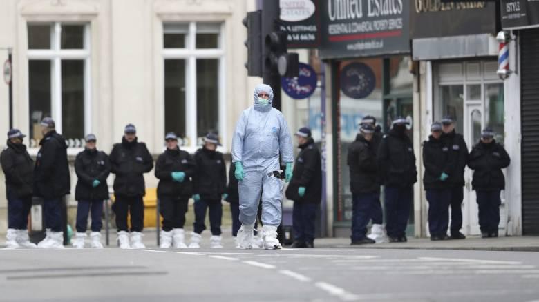 Το Ισλαμικό Κράτος ανέλαβε την ευθύνη για την επίθεση στο Λονδίνο – Τι λέει η μητέρα του δράστη