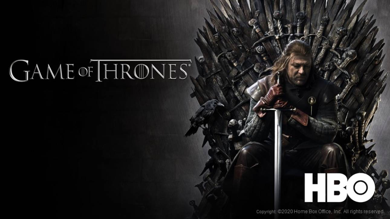 Vodafone TV: επέκταση μέσω συνεργασιών με HBO και Amazon Prime