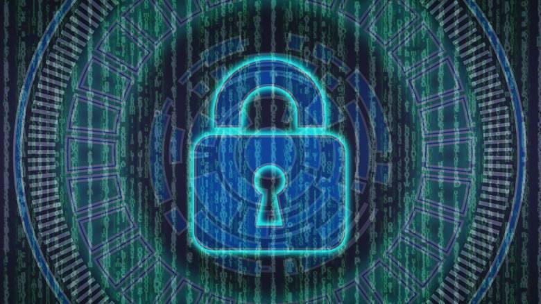 Απάτη: «Μαϊμού» τεχνικοί υποστήριξης αποκτούν πρόσβαση σε αρχεία και λογαριασμούς
