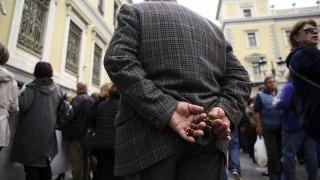 Έρχονται αυξήσεις για χιλιάδες συνταξιούχους: Ποιοι οι δικαιούχοι