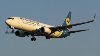 Κίεβο: Το Ιράν γνώριζε εξαρχής ότι το ουκρανικό Boeing είχε καταρριφθεί