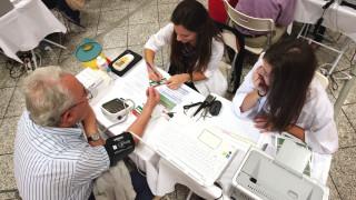 Νομοσχέδιο Δημόσιας Υγείας και καρκίνος: Πόση πρόληψη αντέχει η Ελλάδα