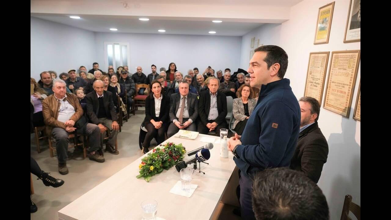 https://cdn.cnngreece.gr/media/news/2020/02/03/206286/photos/snapshot/2836722.jpg
