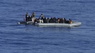 Εξαρθρώθηκε σπείρα για διακίνηση αλλοδαπών προς την Ιταλία