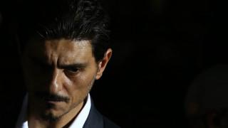Δ. Γιαννακόπουλος: Δεν νοείται κανένας να κοροϊδεύει τον κόσμο του Παναθηναϊκού, ούτε ο πρωθυπουργός