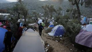 Προσωρινός αριθμός ασφάλισης και υγειονομικής περίθαλψης για τους αιτούντες άσυλο: Τι θα ισχύσει