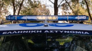 Συμπλοκή με τραυματίες στη Θεσσαλονίκη