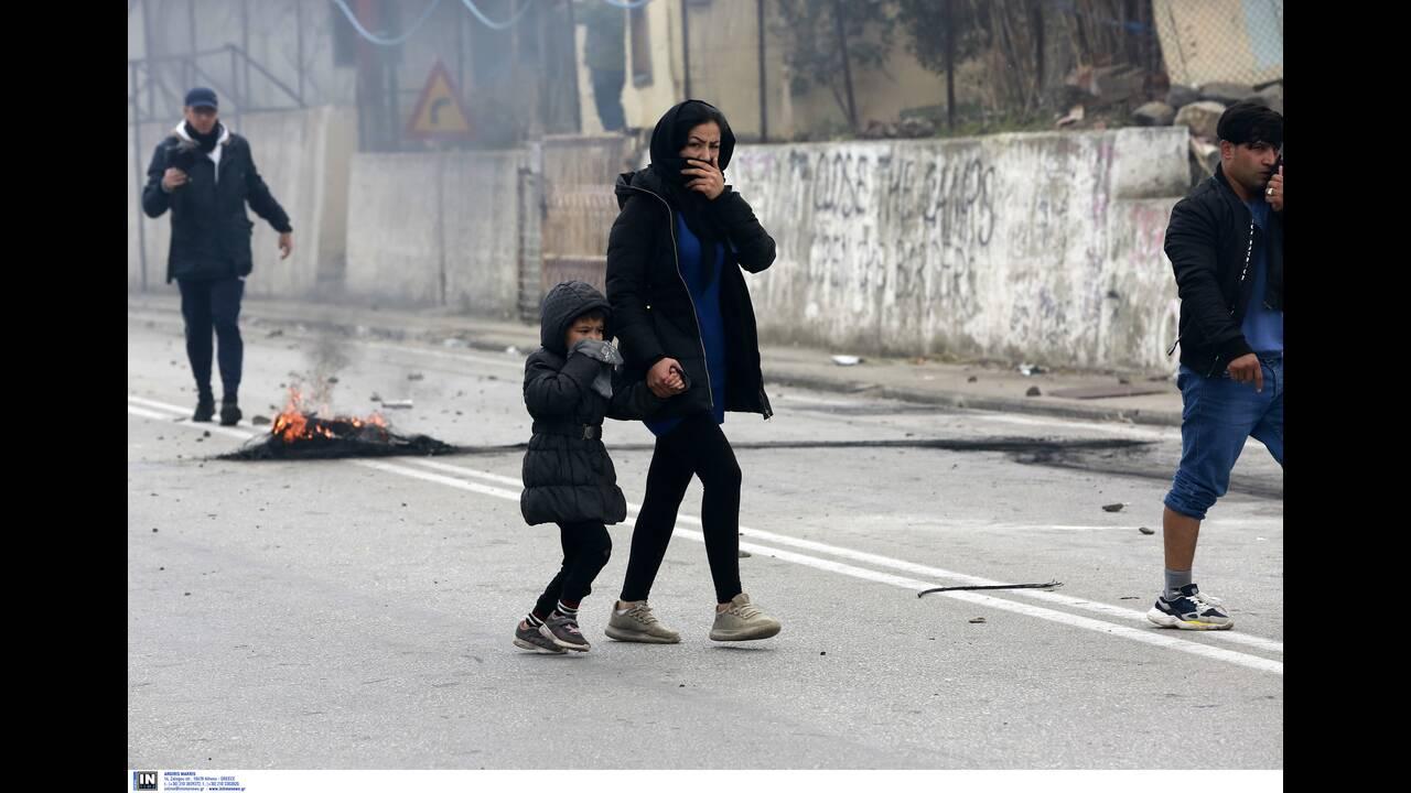 https://cdn.cnngreece.gr/media/news/2020/02/03/206297/photos/snapshot/2836322.jpg