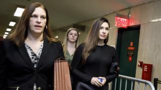 Δίκη Γουάινστιν: Μάρτυρας «κλειδί» ξέσπασε σε λυγμούς στο δικαστήριο