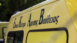 Νεκρό αγοράκι 4 ετών στην Εύβοια