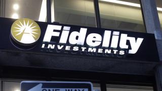 Θέσεις σε Μotor Oil και Μυτιληναίο αποκτά η Fidelity